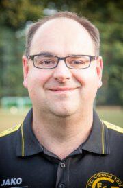 Markus Kalteier