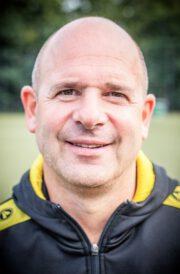 Stefan Gaarz