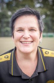 Michaela Diederich